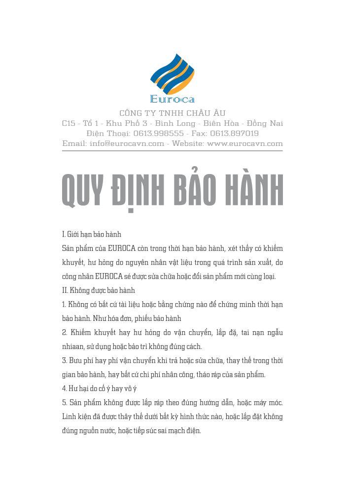 bon-tam-euroca-bao-hanh